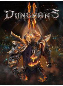 Dungeons 2 Steam CD Key Global