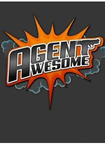 AGENT AWESOME Steam CD Key