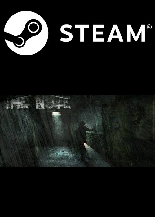 The Note Steam CD Key