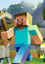 Official Minecraft Xbox One Key Global